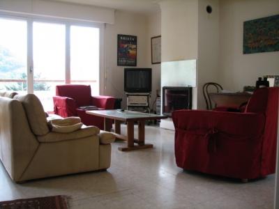 appartement location de vacances alpes maritimes