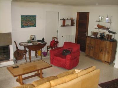 appartement location de vacances gréolières